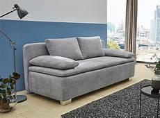 2 sitzer sofa mit schlaffunktion bettkasten schlafsofa 2 sitzer schlafcouch mit bettkasten sofa