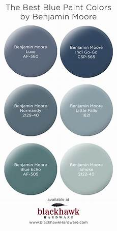our favorite blue bedroom paint colors by benjamin blackhawk hardware
