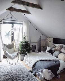 Aesthetic Bedroom Ideas by Aesthetic Room Twipik