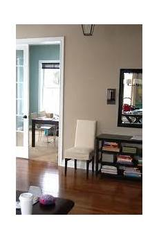 amazing gray maybe not so amazing for our walls paint
