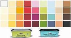 feste farbe test wandfarben test wandfarben test 24 de