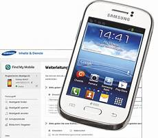 abzocke via mobile payment mit samsung handys c t magazin