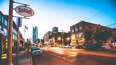Apartment Realtor Okc by Top 10 Cities For New College Graduates Realtor 174