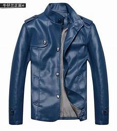 29 best mens winter jackets images on discount shopping mens winter jackets