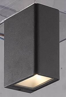 cuba wall light uge lighting wholesale lighting