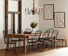Joanna Gaines Magnolia Home Decor Ideas by On My Recent Shopping Trip I Checked Out Joanna Gaines New