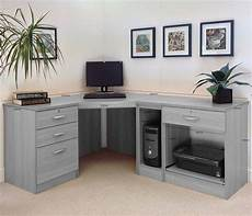 home office furniture uk desk set 18 margolis furniture