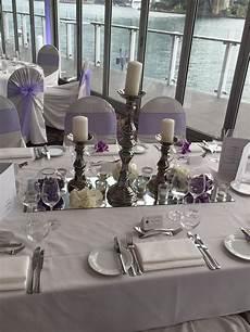 wedding reception at park sydney palais room my wedding park sydney table decorations