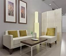 Desain Interior Minimalis Untuk Ruangan Kecil Terbaru 2014