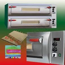 Günstiger Elektronik Shop - profi elektro pizzaofen professional pr ms12 mit