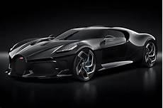 foto de voiture bugatti mostra o la voiture um carro 250 nico de quase
