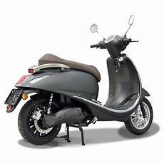 rider 5000w 125 5449 go2roues