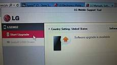 lg mobile support tools lg g2 d802 android kitkat update available via lg mobile