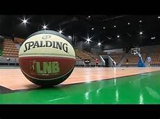 Nouvelle Salle De Sport Pour Le Basket 224 Blois