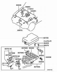 89 mitsubishi montero wiring diagram wiring attaching parts for 1997 mitsubishi pajero montero v55w japan sales region 7936131