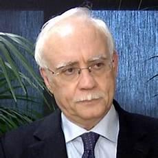 centro ematologia pavia direttore centro ricerche e studi siapav societ 224 italiana