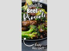 oriental beef with broccoli_image