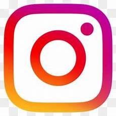 Instagram Unduh Gratis Scalable Vector Graphics Clip