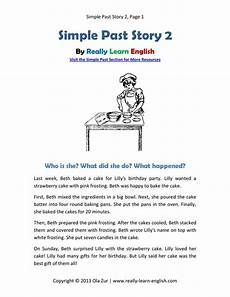 14 best simple 2 story pin on teaching and learning english vocabulary grammar