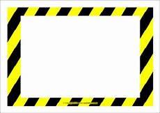 editable warning danger sign templates sb10387 sparklebox bouwhoek sign templates