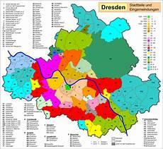 Köln Einwohnerzahl 2017 - einwohnerentwicklung dresden