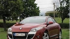 Test Renault Megane Coup 233 2 0 Tce Testy Automobilov