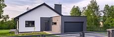 Garage Bauen In Hessen by Grenzbebauung Garagen Hessen Fertiggaragenportal