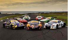 supercars in gt management discussions supercars