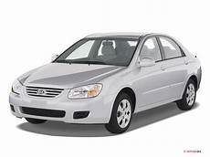 2007 kia spectra prices reviews listings for sale u s news world report