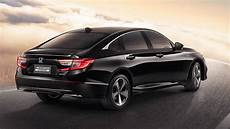 2020 honda accord coupe sedan 2020 honda accord hybrid sedan unveiled for the asean