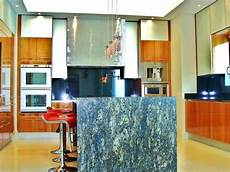 Kitchen Paint Colors Modern by Tuscan Kitchen Paint Colors Pictures Ideas From Hgtv