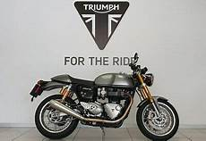Triumph Cafe Racer For Sale South Africa