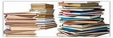 librerie universitarie roma libri usati roma libri scolastici usati su excite it