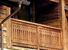 ringhiera in legno per esterno ringhiera legno esterno se22 187 regardsdefemmes