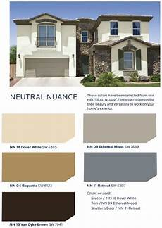 by mary rucker house colors exterior paint colors for house house paint exterior
