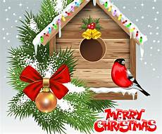 merry christmas lovely images jingle bell images lovelyheart in
