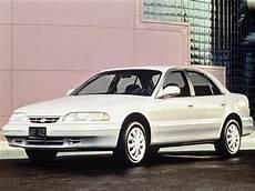 how to learn all about cars 1993 hyundai elantra electronic throttle control hyundai sonata specs photos 1993 1994 1995 1996 autoevolution