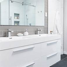 Bathroom Vanities For Cheap In Toronto by Bathroom Vanity Toronto A Step Ahead Bathroom Design Ideas