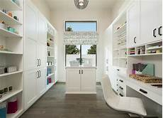 complete guide to designing a craft room build beautiful