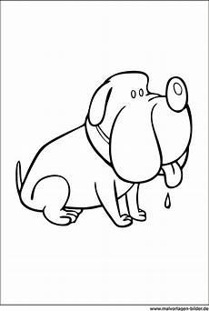 Malvorlagen Kinder Hund Hunde Malvorlage F 252 R Kinder Zum Ausdrucken
