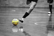 26 Gambar Futsal Keren Gambar Terkeren Hd