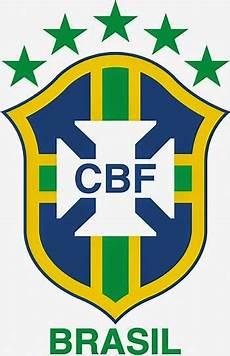 simbolos naturales de brasil meu mundinho de edi 231 245 es simbolo do brasil em png e jpg