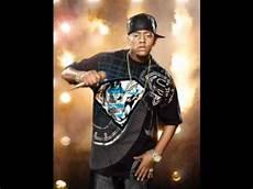 illuminati rap illuminati rappers untara elkona