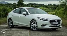 2020 mazda 3 philippines mazda cars review release