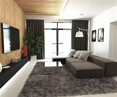 Home Decor Ideas Ceiling by Newton Modern Home Decor Singapore Living Room