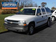 automotive repair manual 1997 chevrolet 2500 security system 2005 chevy suburban z71 owners manual