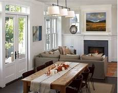 The 25 Best Living Dining Combo Ideas On