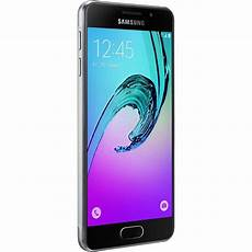 samsung galaxy a3 2016 a310f 16gb android smartphone