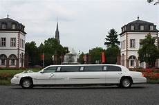 home limousinenservice frankfurt hanuau offenbach