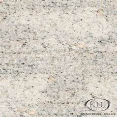new imperial white granite kitchen countertop ideas